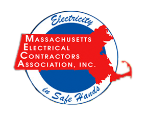 MECA - Massachusetts Electrical Contractors Association