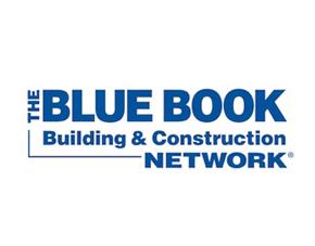 The Blue Book Building & Contstruction Network